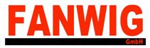 Fanwig GmbH